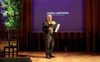 Janko-Hartman