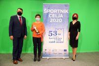 Sportnik-leta-v-Celju-159JPG